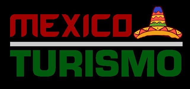 MexicoTurismo.Org
